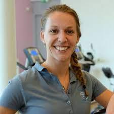 Chantal Bosma-van Donselaar